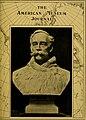 The American Museum journal (1912) (17537431194).jpg