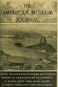 The American Museum journal (c1900-(1918)) (17539841963).jpg