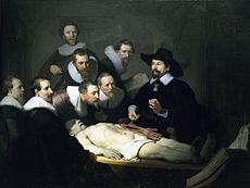 The Anatomy Lesson.jpg