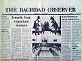 The Baghdad Observer 27th January 1988.jpg