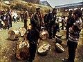 The Bajantris (musicians).jpg