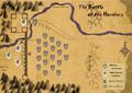The Battle of the Hornburg.pdf