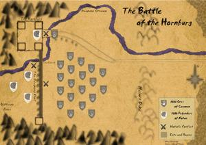 The Battle of the Hornburg.pdf