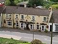 The Bay Horse Inn - geograph.org.uk - 531687.jpg