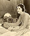 The Better Wife (1919) - Young 2.jpg