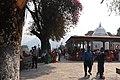 The Bindhyabasini temple 21.jpg