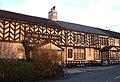The Black Ladd Inn, Shaw - geograph.org.uk - 291086.jpg