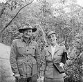 The British Army in Burma 1944 SE2716.jpg