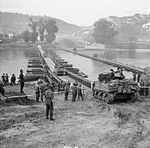 The British Army in North-west Europe 1944-45 B9749.jpg
