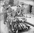 The British Army on Malta 1942 GM744.jpg