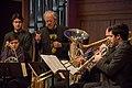 The Canadian Brass Master Class (32538070052).jpg