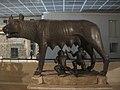 The Capitoline She-Wolf (I) (7556336468).jpg