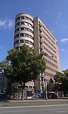 Children S Hospital Wikipedia
