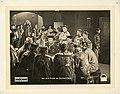 The City of Dim Faces - lobby card B -1918.jpg