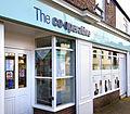 The Co-operative Pharmacy Branch (7795362360).jpg