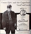 The Copperhead (1919) - 2.jpg