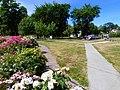The Dalles City Park 1 - The Dalles Oregon.jpg