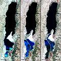 The Dead Sea 1972-2011 - NASA Earth Observatory.jpg