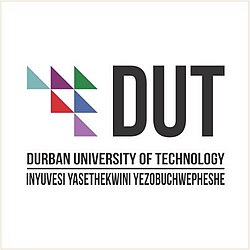 The Durban University of Technology new log.jpg