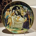 The Entombment of Christ MET SF27 97 30 img1.jpg