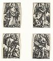 The Four Evangelists LACMA M.79.54.1-.4.jpg