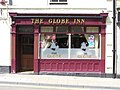 The Globe Inn, Hexham - geograph.org.uk - 187464.jpg