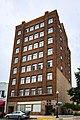 The Graham Building.jpg