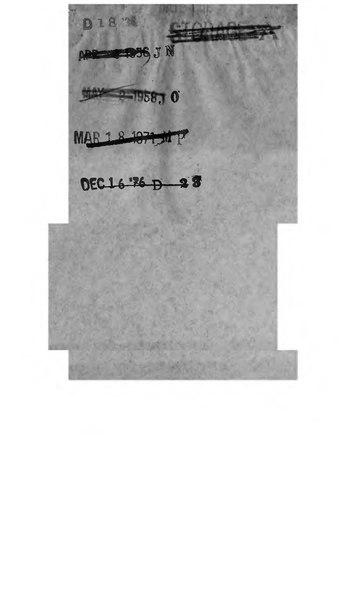 File:The Grateful Dead.djvu