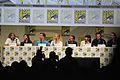 The Hobbit 2 Panel SDCC 2014.jpg