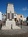 The Holyhead War Memorial - geograph.org.uk - 742703.jpg