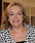The Honourable Judith Collins MP.jpg
