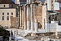 The Library of Hadrian on July 14, 2019.jpg
