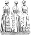 The London and Paris ladies' magazine (Jan 1885) 08.png