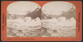 The Maid of the Mist in the Whirlpool Rapids, Niagara, by Barker, George, 1844-1894 6.png
