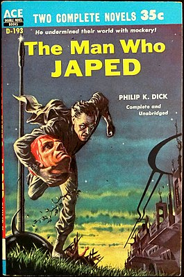 The Man Who Japed (1956).jpg