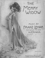 The Merry Widow - New Musical Play.pdf