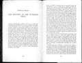 The Mystery of the Ultimate Hills by Ambrose Bierce.pdf