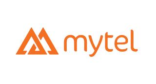 Mytel Myanmar telecommunication company