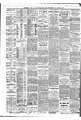 The New Orleans Bee 1906 April 0126.pdf