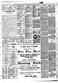 The New Orleans Bee 1907 November 0111.pdf