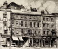 The Old Bell, Holborn - drawing by Frank Lewis Emanuel .png