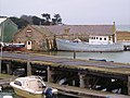 The Old Sand House, Yarmouth - geograph.org.uk - 1413237.jpg