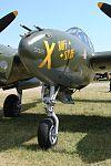 The P-38 Lightning (2759744597).jpg