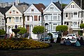 The Painted Ladies 05.JPG