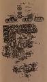 The Paris Codex 10.tif