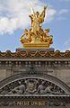 The Paris Opera (5907657347) (2).jpg