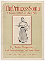 The Princess Sonia- A Romance of Girl Art Life in Paris MET DP867295.jpg