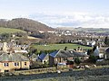 The Public Park and the southeast end of Galashiels - geograph.org.uk - 333554.jpg