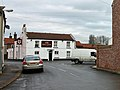 The Red Lion, Crowle - geograph.org.uk - 1119138.jpg
