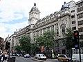 The Renaissance Chancery Court Hotel, High Holborn-4846480310.jpg